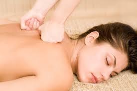 Лечебный массаж и его основные функции