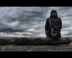 Одиночество вредит здоровью