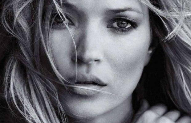 Секреты красоты от Кейт Мосс