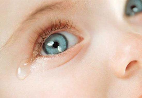 Эмоциональная депривация и здоровье ребенка