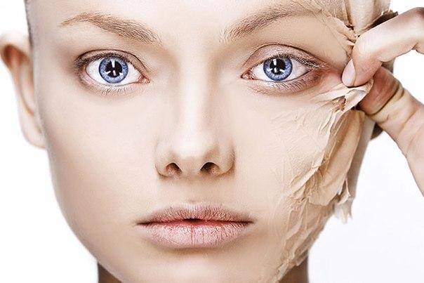 Омоложение лица: есть ли альтернатива пластике