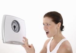 Профилактика рака груди – лечение от ожирения!