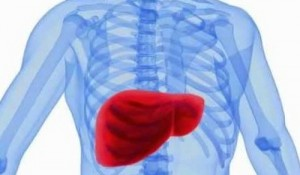 insulinzavisimiy-saharniy-diabet-lechenie