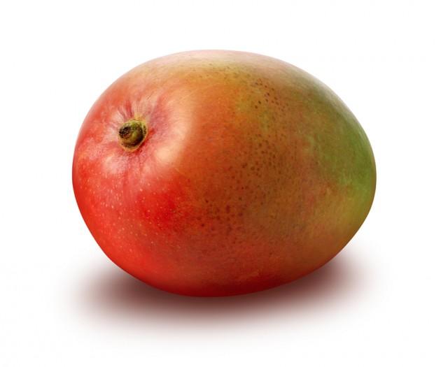 Как манго может защитить от астмы и рака