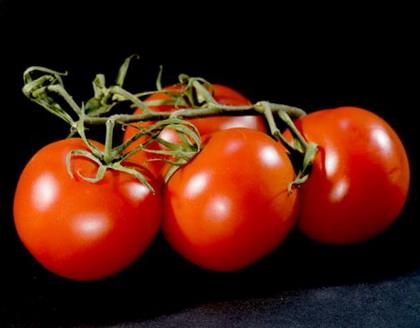 Какой овощ поможет похудеть и не заболеть раком груди