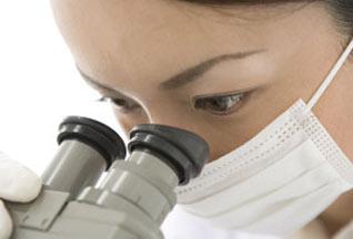 Ученые разрабатывают революционное лекарство от агрессивных форм рака