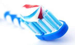 Зубная паста: индивидуальный подход к выбору