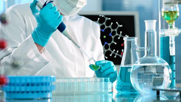 Иммунотерапевтический агент анти-PDL1 (MPDL3280A) уменьшает размеры опухоли