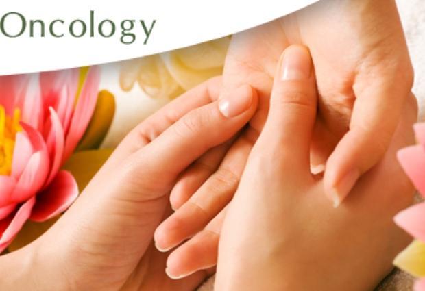 Косметология и онкология: мифы и реальность