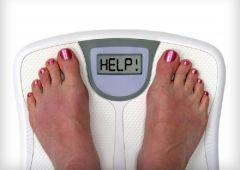 Ожирение и рак – смертельный дуэт