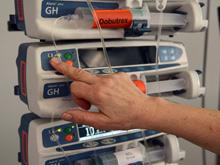 Два противораковых средства могут совершить настоящую революцию в медицине