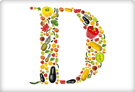 Уровень витамина D как самостоятельный прогностический фактор риска смерти при онкологических заболеваниях