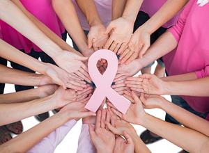 Рак груди: три факта, которые должна знать каждая женщина