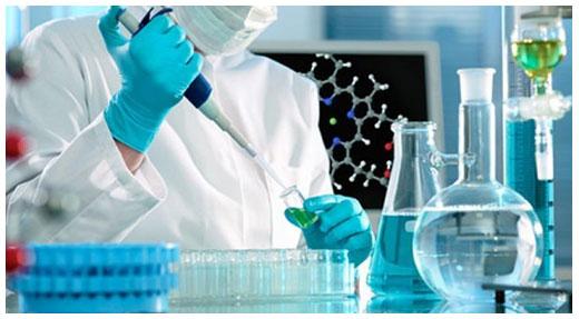 Метод генетического анализа