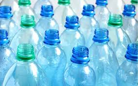 Опасный пластик или как уберечься от ВРА