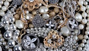 Что такое металлотерапия использование золота, серебра