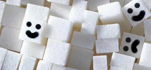 Пять причин, почему вам стоит потреблять меньше сахара