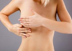 Рак груди и тамоксифен – гель не хуже таблеток
