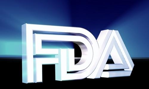 FDA просит включать мужчин в клинические исследования в области лечения рака молочной железы