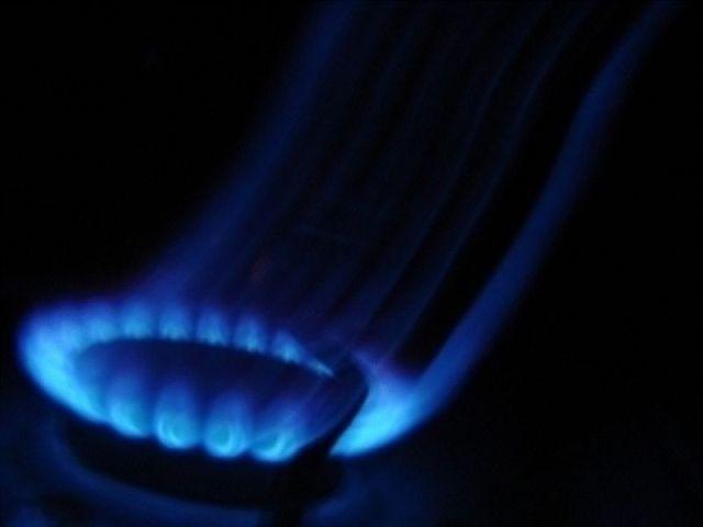 Газовая плита может вызвать рак