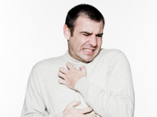 Боль и зуд связали с немеланомным раком кожи
