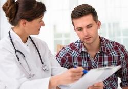 Химиотерапия: криобанки решают проблемы бесплодия