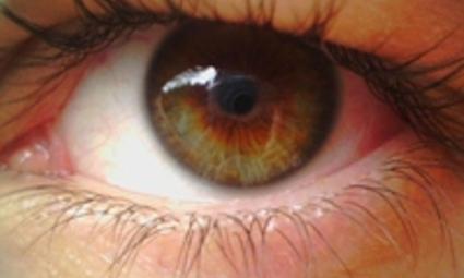 Протестировано лекарство против метастатической меланомы глаза