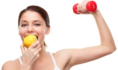 Советы о том, как сохранить здоровье