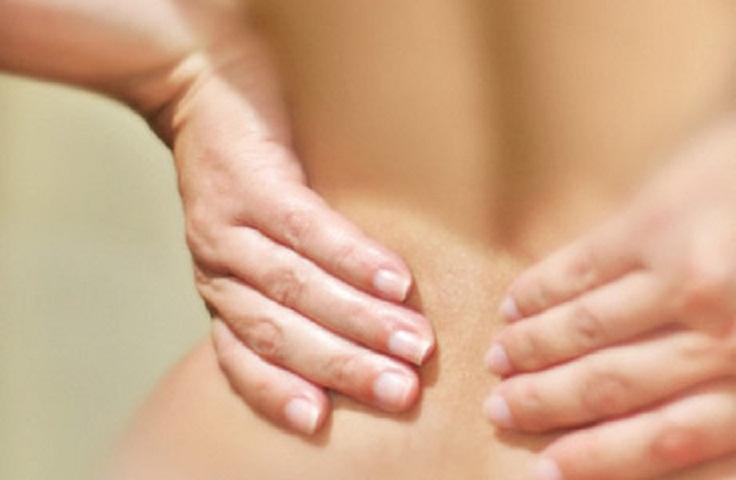 Ультразвуковые и допплерографические критерии оценки ишемического повреждения трансплантата почек