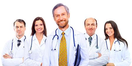 Клиника «МедСемья»: сохраните здоровье с ранних лет