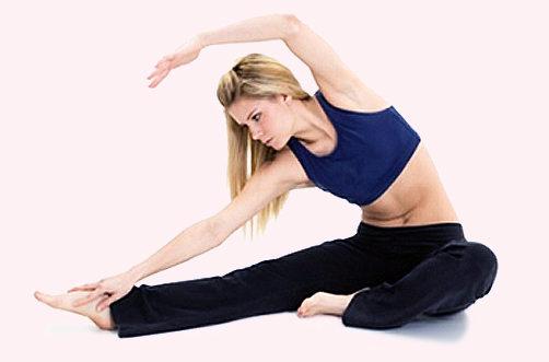 Почему важны упражнения для похудения?
