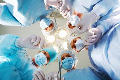 Коксартроз – как болезнь себя проявляет?