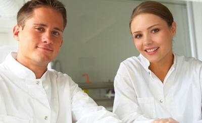 Медицинский самоучитель: как определить рак молочной железы самообследованием.