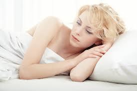 Что лучше не делать перед сном?