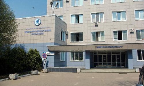 В калужском Обнинске проходят консультации лучших российских онкологов