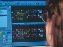 Спецалисты нашли новый ген, связанный с развитием рака груди