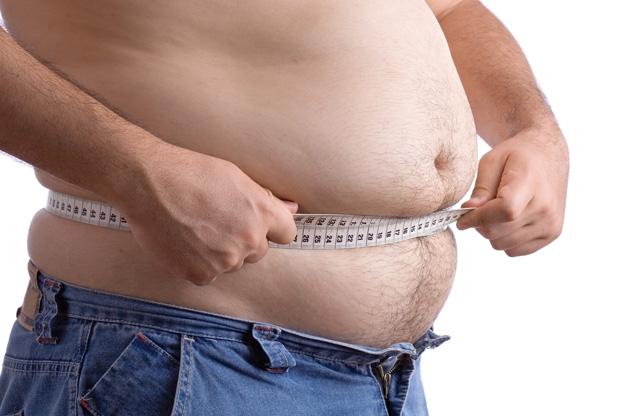 Ожирение может вызвать 10 видов рака