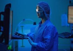 Онкология: генетики исследуют геном больных раком