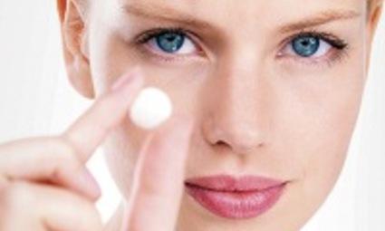Оральные контрацептивы увеличивают риск рака молочной железы