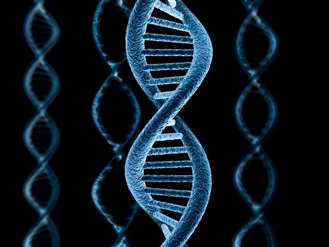 Ученые выяснили, как рак меняет ДНК