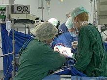 Удаление молочной железы не приговор для раковых пациентов