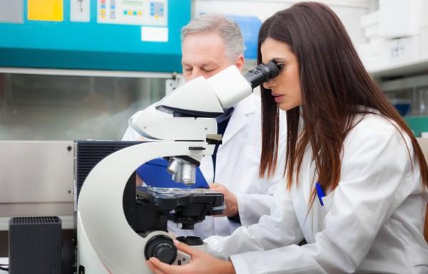 Ученые из Латвии разработали лекарство от рака
