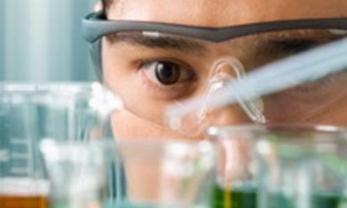 Новые методы диагностики и лечения онкобольных