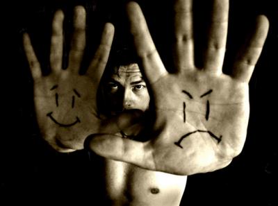 Семьи с отрицательным влиянием на ребенка