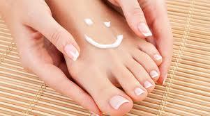 Народные методы лечения против шишек на ногах