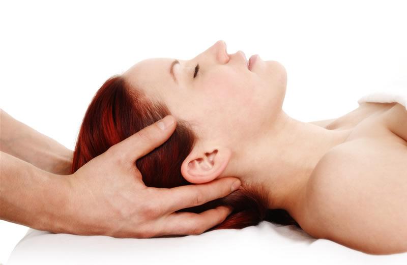 Остеопатия является уникальное направлением в медицине