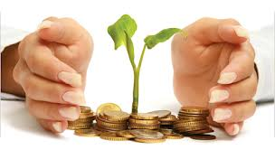 Как правильно инвестировать денежные средства в недвижимость?