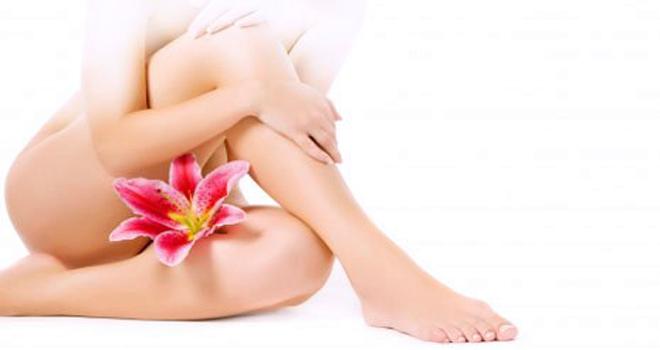 Женские гормоны: Прогестерон