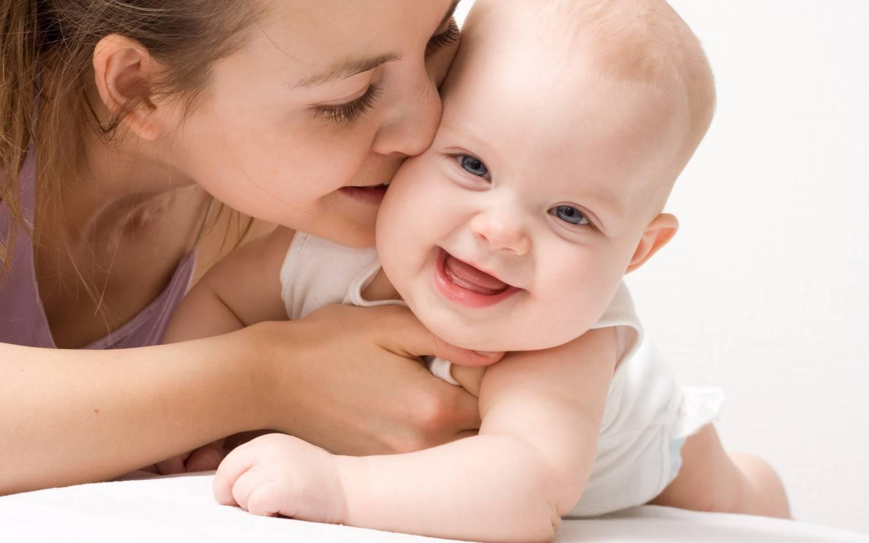 Эко – это способ стать счастливыми родителями