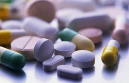 Группа противоопухолевых препаратов эффективна при малярии